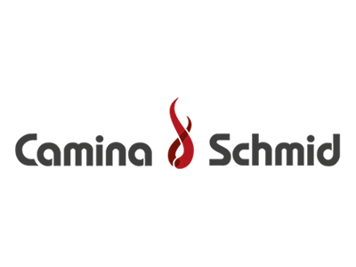 Logo Camina & Schmid