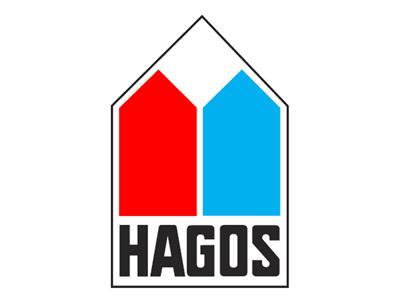 Logo Hagos