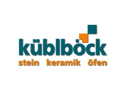 Logo Küblböck
